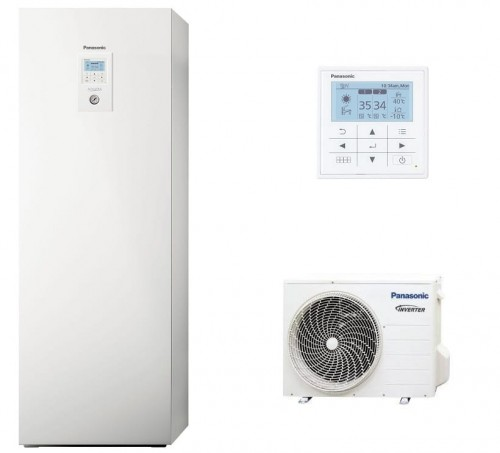 Panasonic_AQUAREA_ALL-IN-ONE_3-5kW.jpg